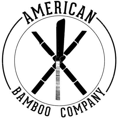 American Bamboo Company
